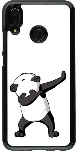 Coque Huawei P20 Lite - PanDab