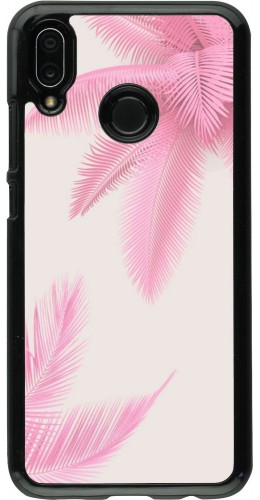 Coque Huawei P20 Lite - Summer 20 15
