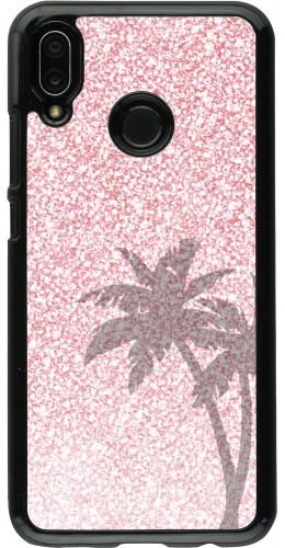 Coque Huawei P20 Lite - Summer 2021 01