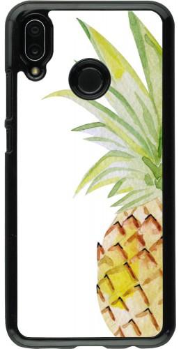 Coque Huawei P20 Lite - Summer 2021 06