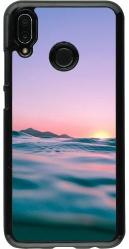 Coque Huawei P20 Lite - Summer 2021 12