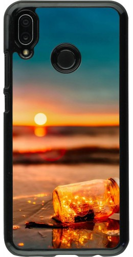 Coque Huawei P20 Lite - Summer 2021 16