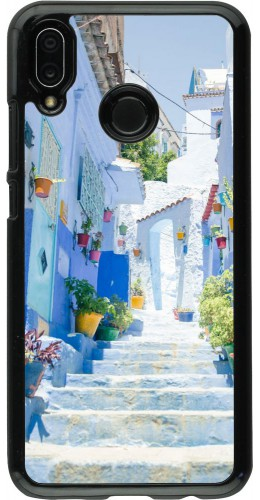 Coque Huawei P20 Lite - Summer 2021 18