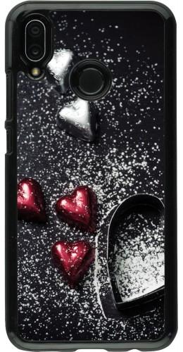 Coque Huawei P20 Lite - Valentine 20 09