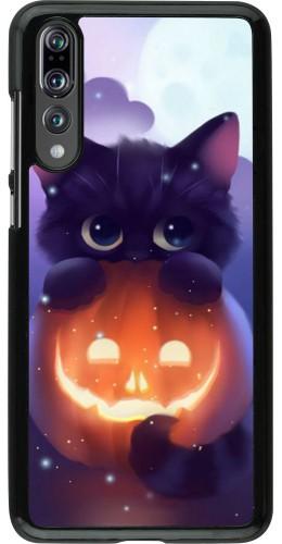 Coque Huawei P20 Pro - Halloween 17 15