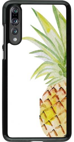 Coque Huawei P20 Pro - Summer 2021 06