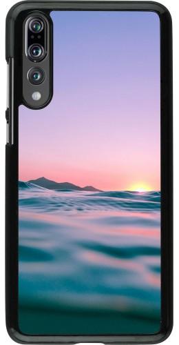Coque Huawei P20 Pro - Summer 2021 12