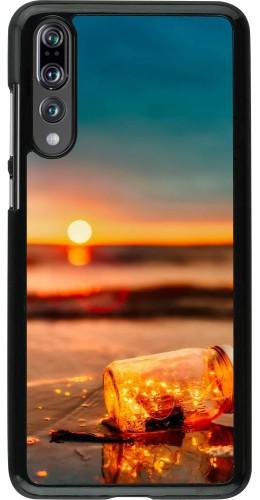 Coque Huawei P20 Pro - Summer 2021 16
