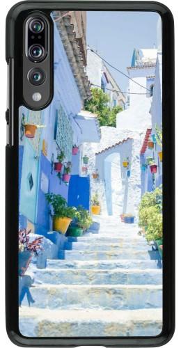Coque Huawei P20 Pro - Summer 2021 18