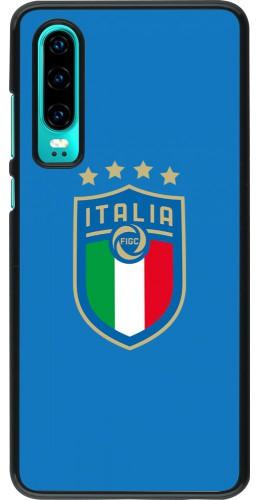 Coque Huawei P30 - Euro 2020 Italy