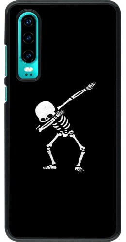 Coque Huawei P30 - Halloween 19 09