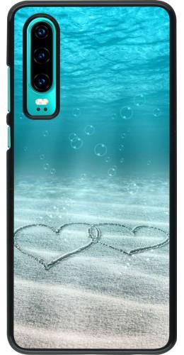 Coque Huawei P30 - Summer 18 19