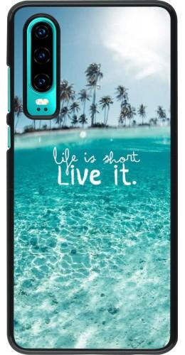 Coque Huawei P30 - Summer 18 24