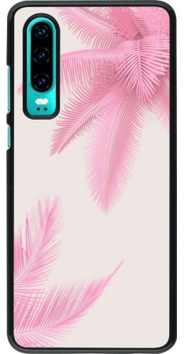 Coque Huawei P30 - Summer 20 15