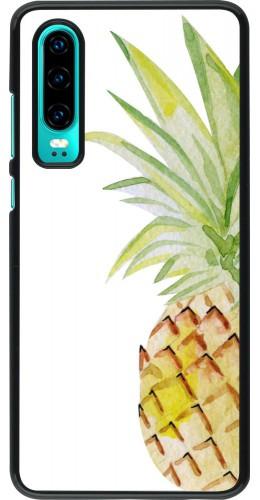 Coque Huawei P30 - Summer 2021 06
