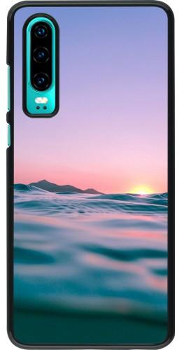 Coque Huawei P30 - Summer 2021 12