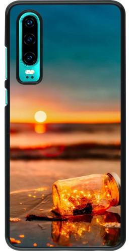 Coque Huawei P30 - Summer 2021 16