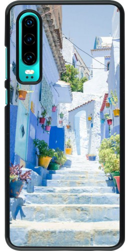 Coque Huawei P30 - Summer 2021 18