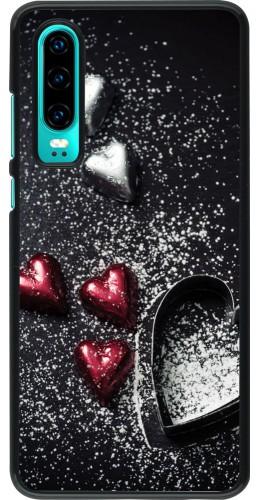 Coque Huawei P30 - Valentine 20 09