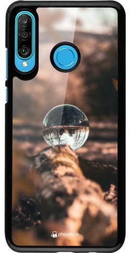 Coque Huawei P30 Lite - Autumn 21 Sphere