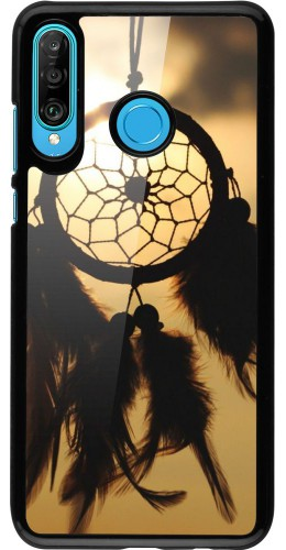 Coque Huawei P30 Lite - Dreamcatcher 03