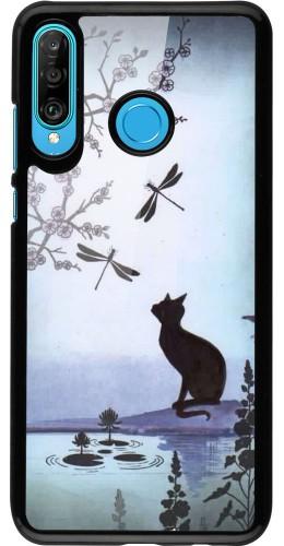Coque Huawei P30 Lite - Spring 19 12