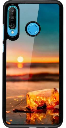 Coque Huawei P30 Lite - Summer 2021 16
