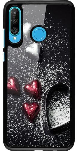 Coque Huawei P30 Lite - Valentine 20 09