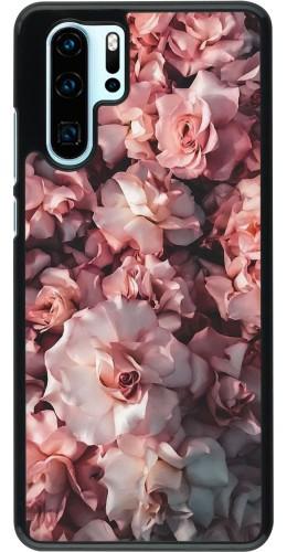 Coque Huawei P30 Pro - Beautiful Roses