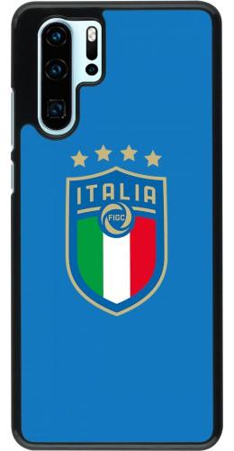 Coque Huawei P30 Pro - Euro 2020 Italy