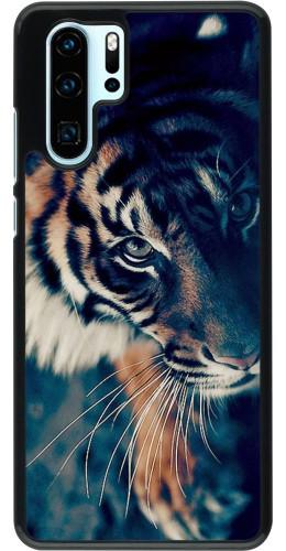 Coque Huawei P30 Pro - Incredible Lion