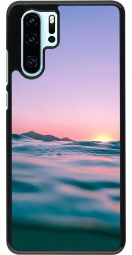Coque Huawei P30 Pro - Summer 2021 12