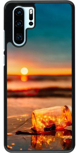 Coque Huawei P30 Pro - Summer 2021 16