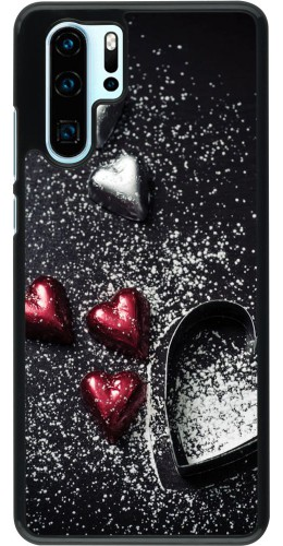 Coque Huawei P30 Pro - Valentine 20 09