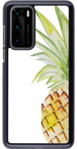 Coque Huawei P40 - Summer 2021 06