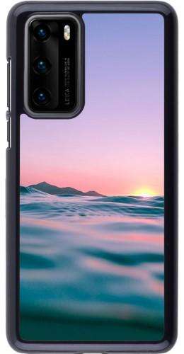 Coque Huawei P40 - Summer 2021 12
