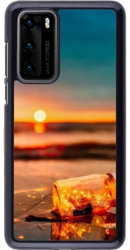 Coque Huawei P40 - Summer 2021 16