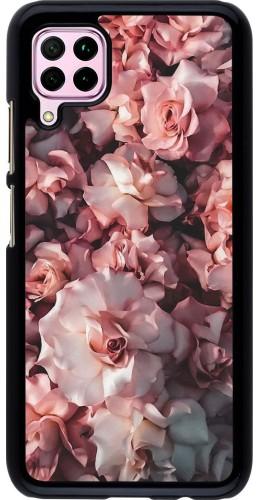 Coque Huawei P40 Lite - Beautiful Roses
