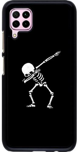 Coque Huawei P40 Lite - Halloween 19 09