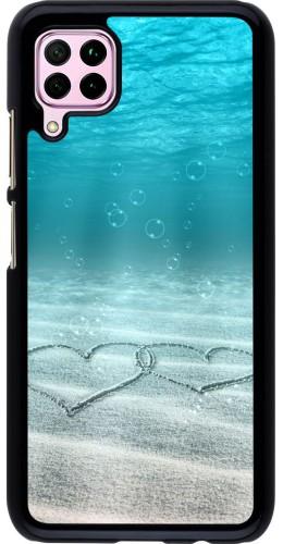 Coque Huawei P40 Lite - Summer 18 19