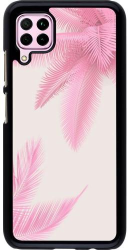 Coque Huawei P40 Lite - Summer 20 15