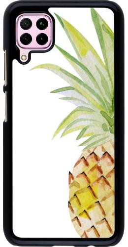 Coque Huawei P40 Lite - Summer 2021 06