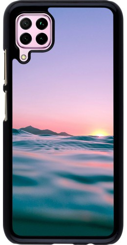 Coque Huawei P40 Lite - Summer 2021 12