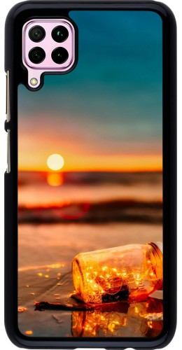 Coque Huawei P40 Lite - Summer 2021 16