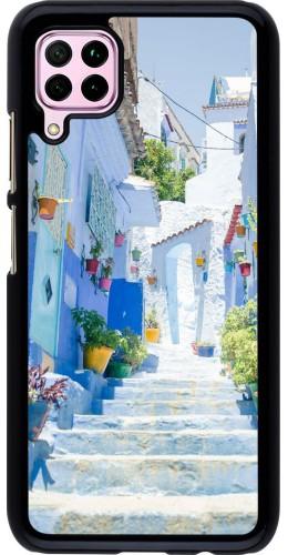 Coque Huawei P40 Lite - Summer 2021 18