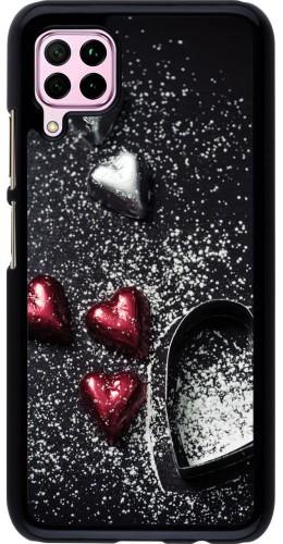 Coque Huawei P40 Lite - Valentine 20 09