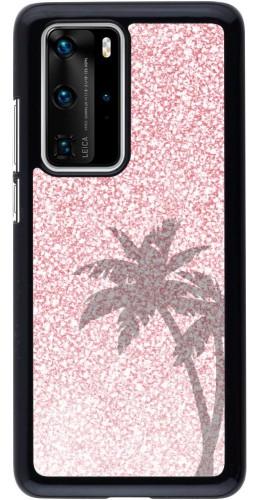 Coque Huawei P40 Pro - Summer 2021 01