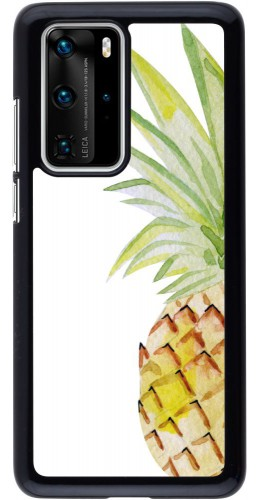 Coque Huawei P40 Pro - Summer 2021 06