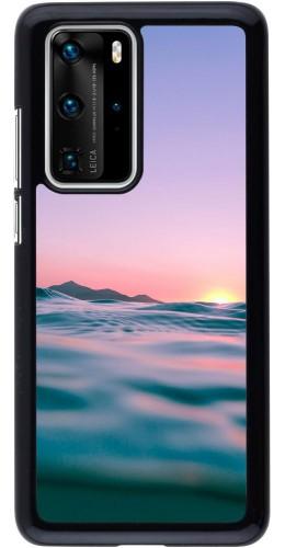 Coque Huawei P40 Pro - Summer 2021 12