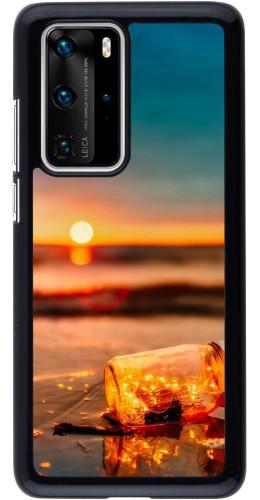 Coque Huawei P40 Pro - Summer 2021 16